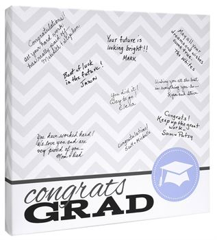 Picture of Graduation Seal - Buy any 2 and get FREE SHIPPING