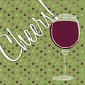 Picture of Cheers - Personalized